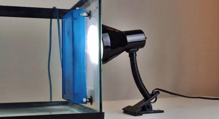 DIY : Membuat ATS Filter
